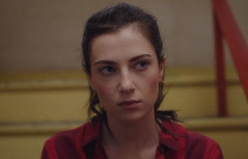 Imagem 3 do filme Amizade Dolorida