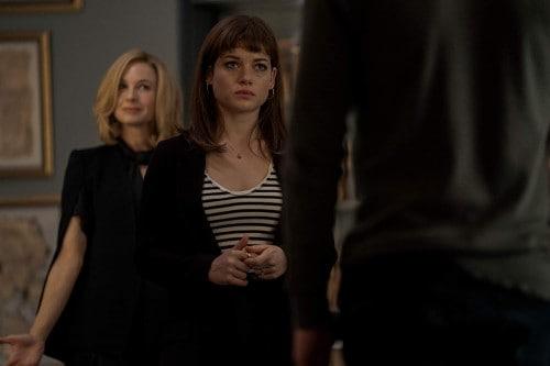 Imagem 1 do filme Dilema
