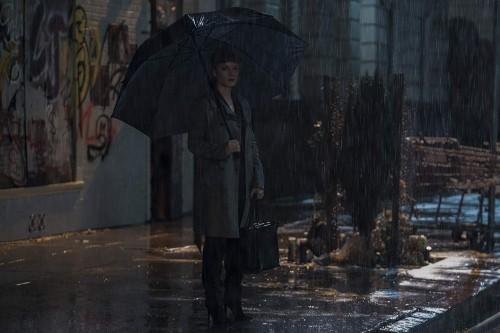 Imagem 5 do filme Dilema