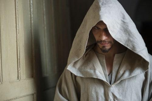 Imagem 4 do filme The Chosen One