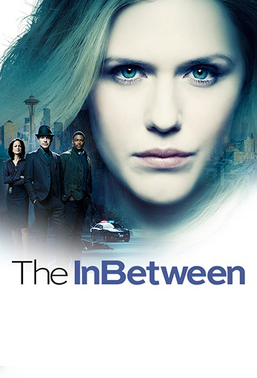 Poster do filme The InBetween