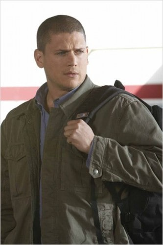Imagem 4 do filme Prison Break