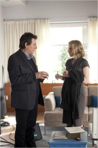 Imagem 2 do filme Em Terapia