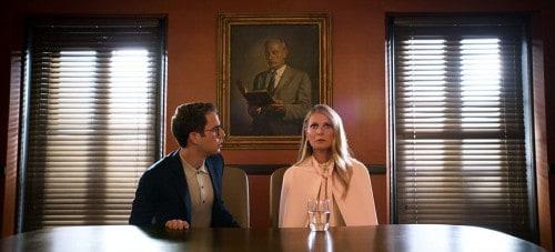 Imagem 2 do filme The Politician