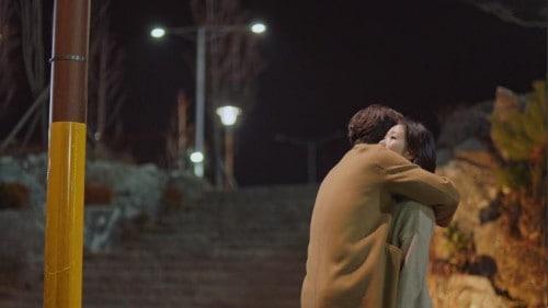 Imagem 4 do filme Sseulsseulhago Chalranhashin: Dokkaebi