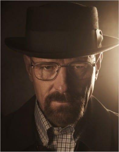Imagem 4 do filme A Química do Mal