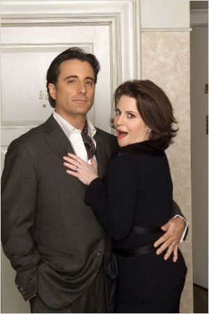 Imagem 3 do filme Will & Grace