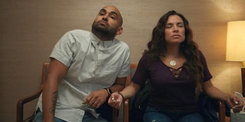 Imagem 3 do filme Couples Therapy