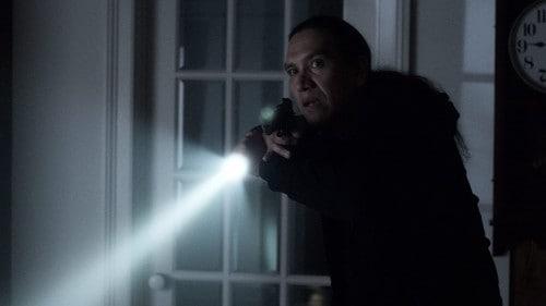 Imagem 3 do filme Apocalipse V