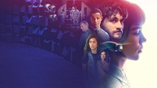 Imagem 4 do filme Onisciente