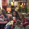 Imagem 18 do filme Parenthood