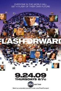 Poster do filme Linha do Tempo