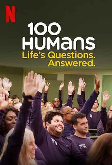 100 Humanos