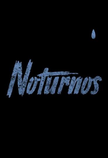Noturnos
