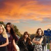 Imagem 1 do filme Pretty Little Liars