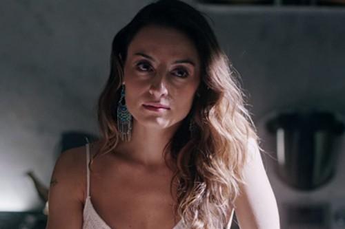 Imagem 1 do filme O Jogo das Chaves