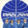 Imagem 3 do filme Pan Am