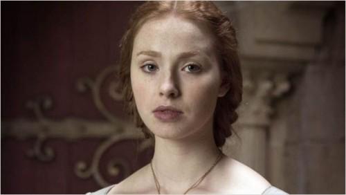 Imagem 1 do filme The White Queen