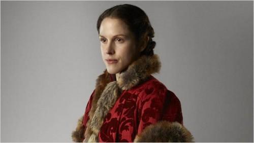 Imagem 4 do filme The White Queen