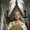 Imagem 7 do filme The White Queen