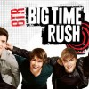 Imagem 2 do filme Big Time Rush