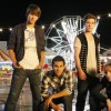 Imagem 15 do filme Big Time Rush