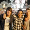 Imagem 18 do filme Big Time Rush