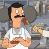 Imagem 11 do filme Bob's Burgers