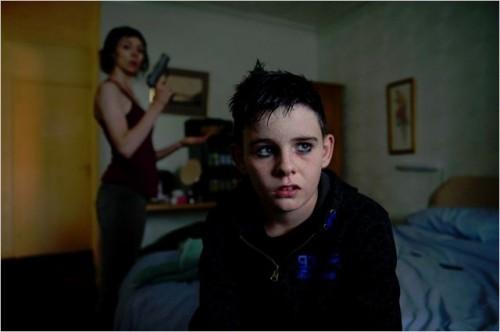 Imagem 5 do filme Utopia