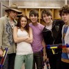 Imagem 9 do filme Hannah Montana