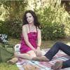 Imagem 2 do filme Weeds