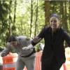 Imagem 11 do filme Eureka