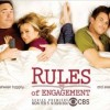 Imagem 13 do filme Rules of Engagement
