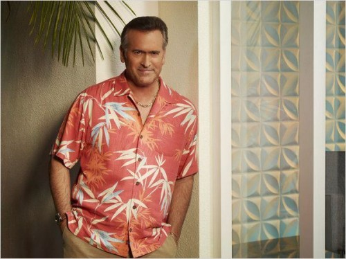Imagem 4 do filme Burn Notice