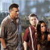Imagem 8 do filme Burn Notice