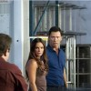 Imagem 13 do filme Burn Notice