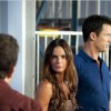 Imagem 16 do filme Burn Notice