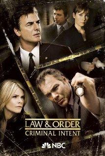 Poster do filme Lei e Ordem: Crimes Premeditados