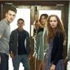 Imagem 5 do filme Misfits