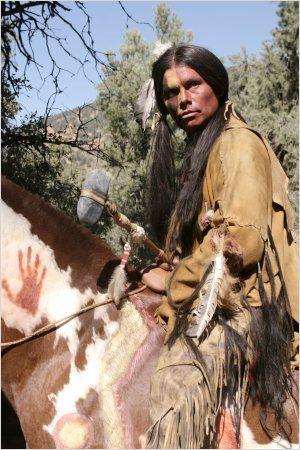 Imagem 5 do filme Deadwood