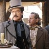 Imagem 8 do filme Deadwood