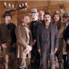 Imagem 9 do filme Deadwood