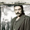Imagem 18 do filme Deadwood