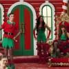 Imagem 1 do filme Glee