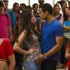 Imagem 12 do filme Glee