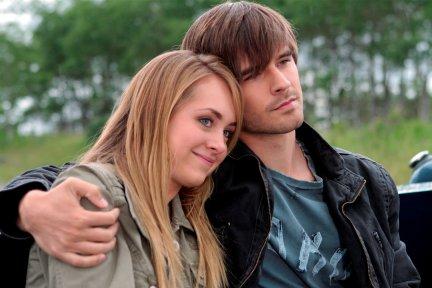 Imagem 2 do filme Heartland