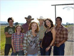 Imagem 3 do filme Heartland