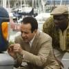 Imagem 4 do filme Monk: Um Detetive Diferente