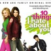 Imagem 1 do filme 10 Things I Hate About You