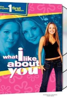 Poster do filme Coisas Que Eu Odeio Em Você